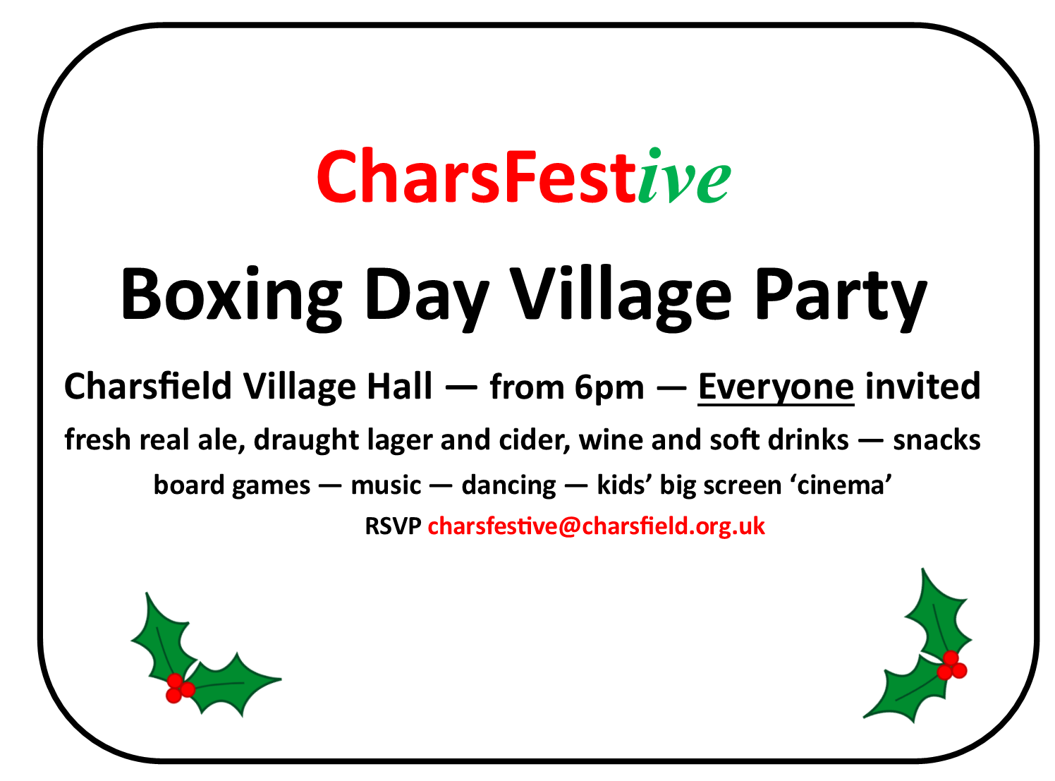 boxing-day-party-2016-graphic